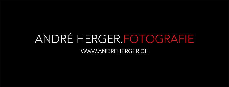 André Herger Fotografie