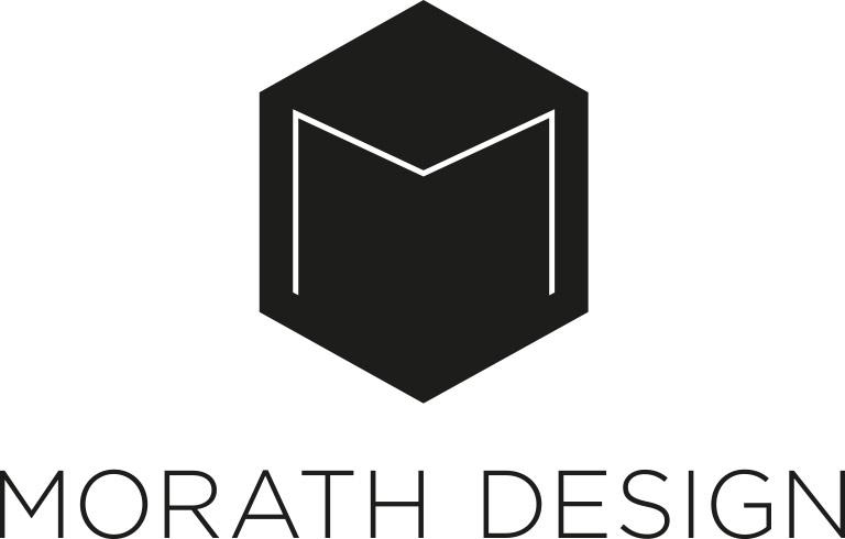 Morath Design