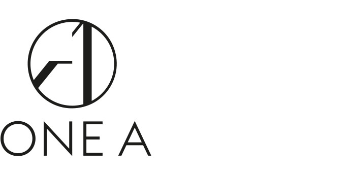 ONE A