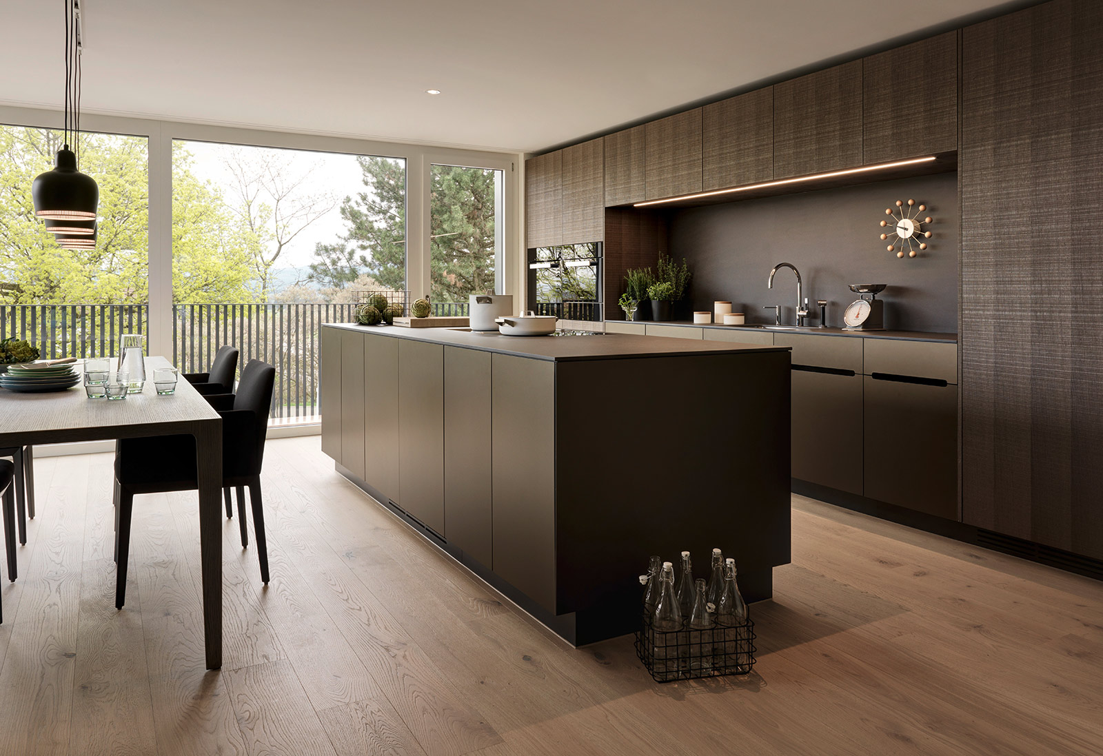 referenzprojekte. Black Bedroom Furniture Sets. Home Design Ideas