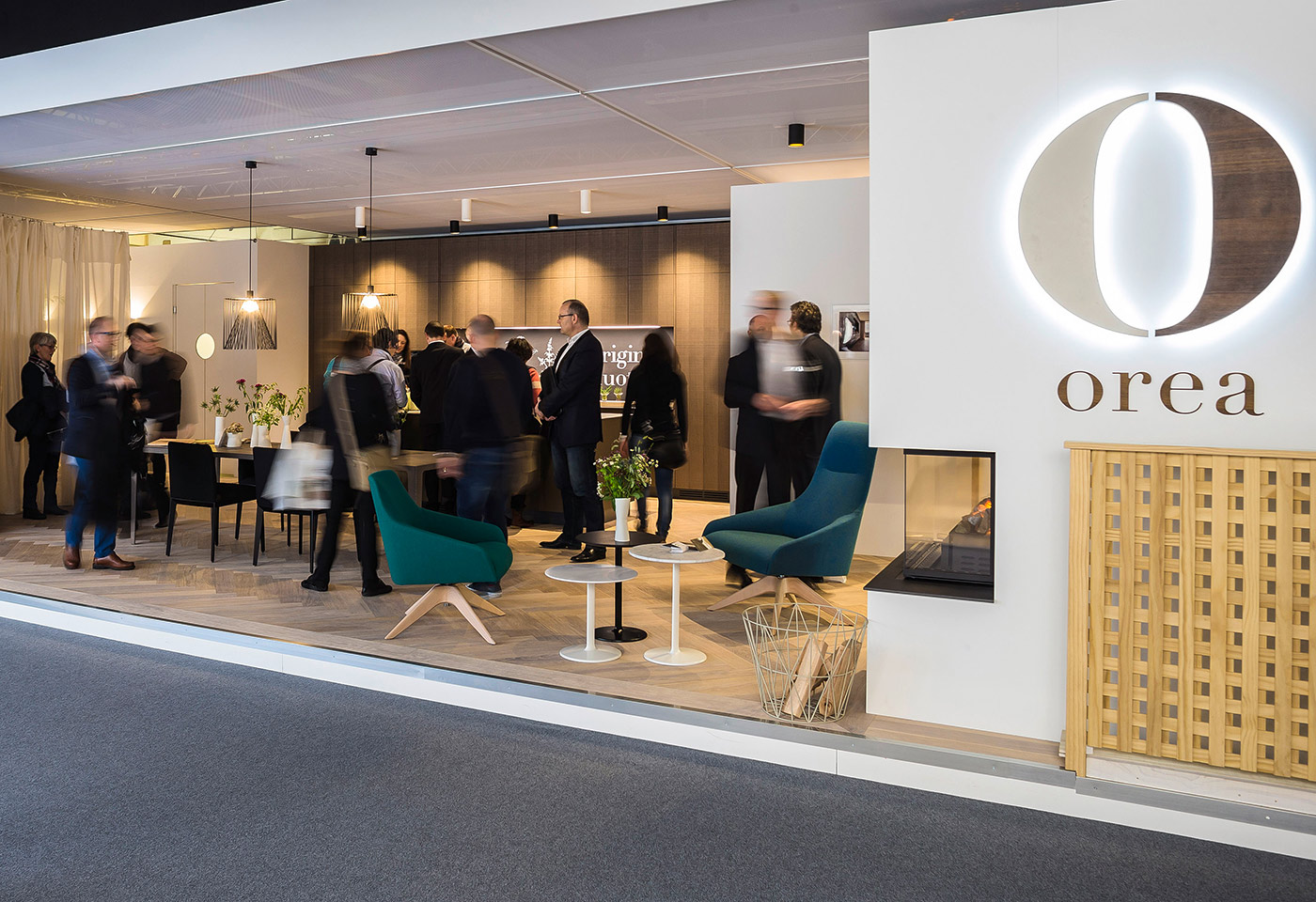 orea-swissbau-2016-4-stand.jpg