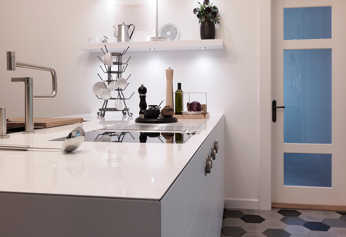 swiss-kitchen-award-2015-bester-umbau-3.jpg
