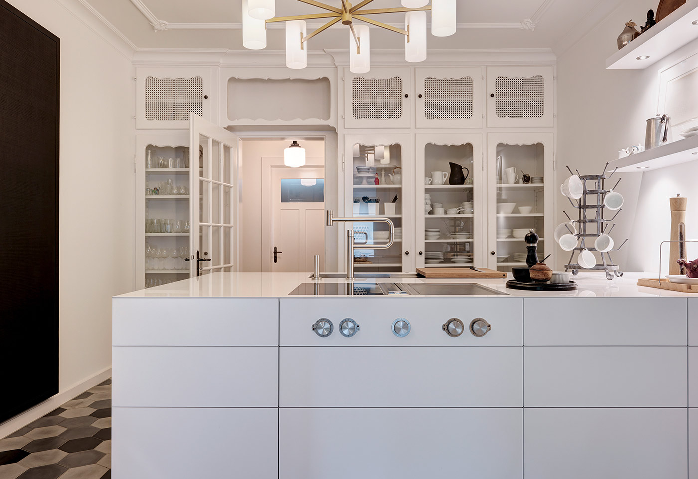 swiss-kitchen-award-2015-bester-umbau-2.jpg